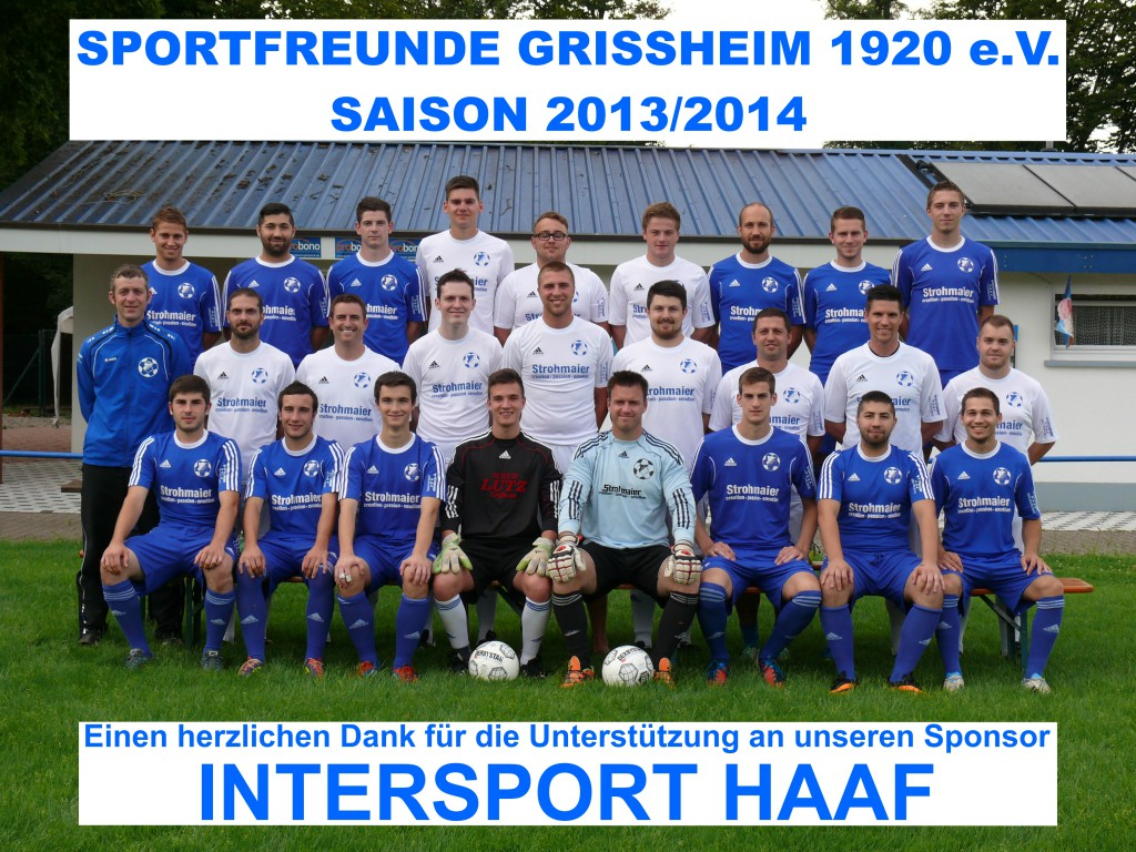 Bild INTERSPORT HAAF