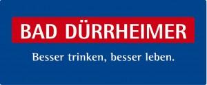 Bad_Durrheimer-300x124