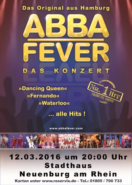 af_poster_Neuenburg