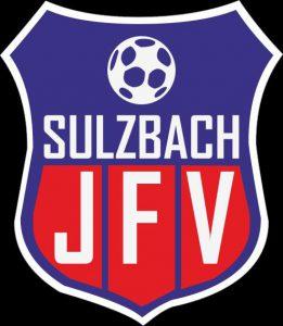 JFV Wappen Farb